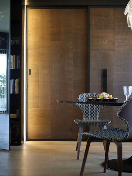 Athens Interior Design Ideas