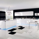 It-Is Kitchen: A Clean And Modern Kitchen For The Modern Day Lifestyle