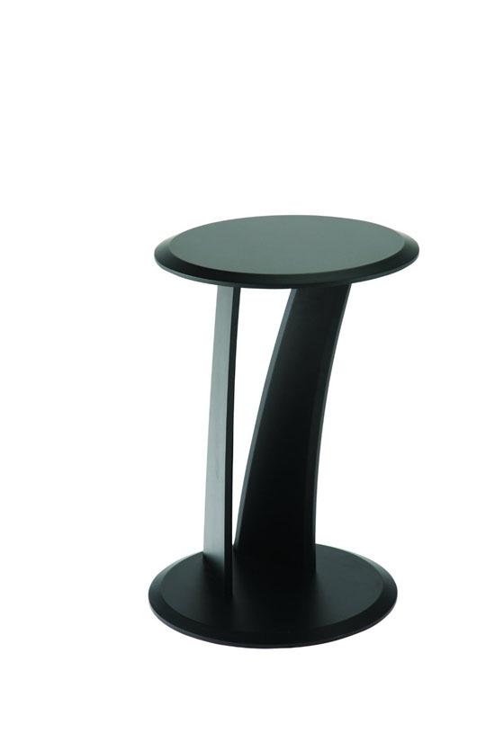 ITALMODERN Mushroom Table