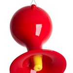 The J Schatz Hummingbird Feeder Collection: Colorful And Lovely