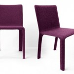 Joko Chair: An Elegant And Versatile Furniture For Your Modern Home