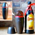 Kahlua Shaker: An Addition To Your Collection Of Elegant Tableware