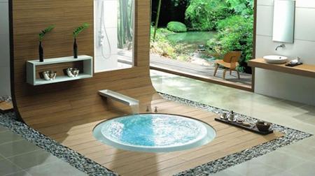 Kasch Bathroom