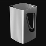 Kettle Qp and Qm Design by Andrey Vostrikov