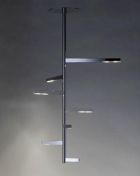 Kigokoro Lamp