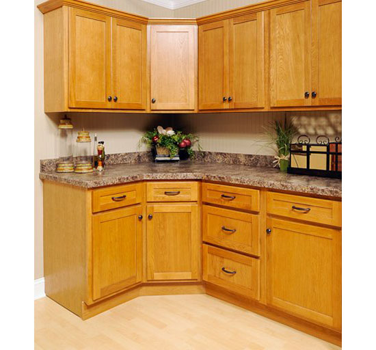 Replace Kitchen Cabinets Cost: Save On Labor Cost By Learning On How To Install Kitchen
