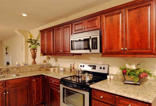 Cost of Kitchen Cabinets - Get Prices Paid and Estimates
