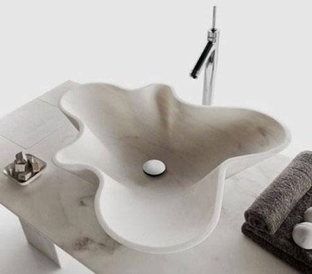Kreoo-Nabhi Sink