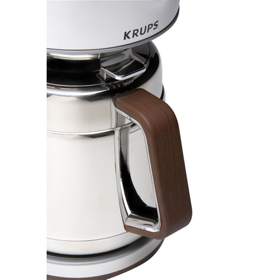 Krups Coffee Maker.The Krups Ea8298 Is One Of The Best Bean To Cup Coffee Machines. Buy Krups ...