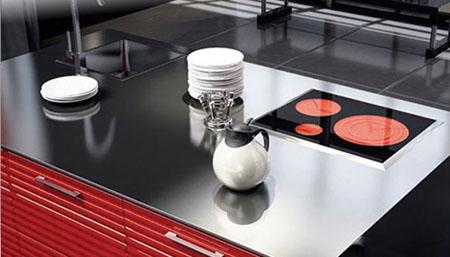 L-01 Kitchen