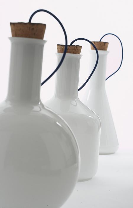 Labware Lamp