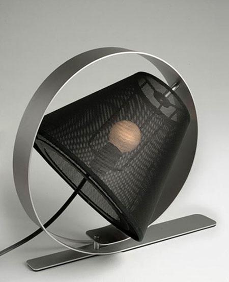 Lamp45