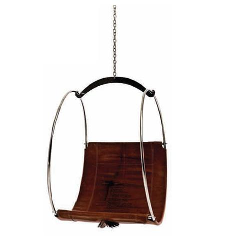 swing designs