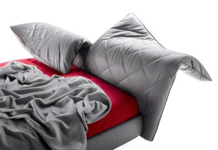 Lelit Bed