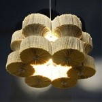 Light Reading: Your Eco-friendly Yet Stylish Lighting System