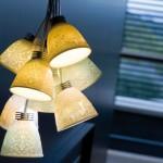 Lladro Lithopane Lights: A Stunning Porcelain Lighting System