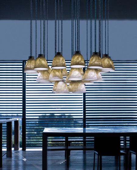 lladro lithopane lights