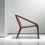 The Loft Chair by Shelly Shelly Bemhart