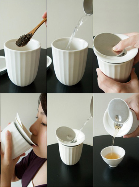lotus gaibei tea cup