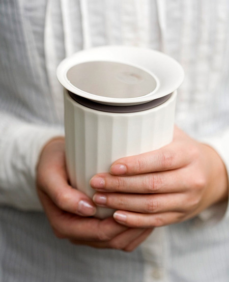 lotus gaibei tea cup