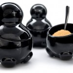 LSC Storage Jars: Your Partners For A Relaxing And Elegant Coffee Experience