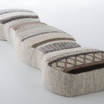 Mangas Natural Puf Campana: A Huge And Comfy Seating Solution