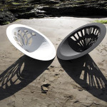 Mariposa Chair By Kate Rider