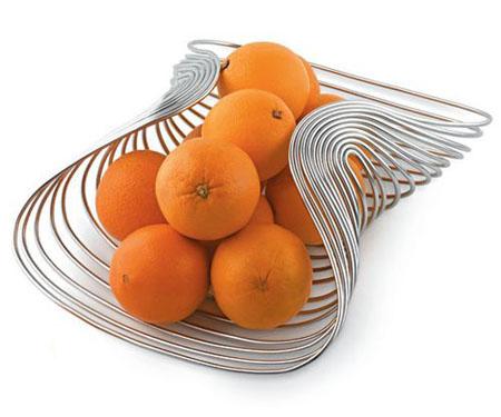 Modern Meyve Sepetleri