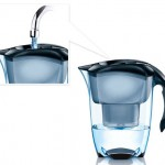 Storing And Serving Your Drinking Water Has Never Been Easy With The Mavea Pitcher