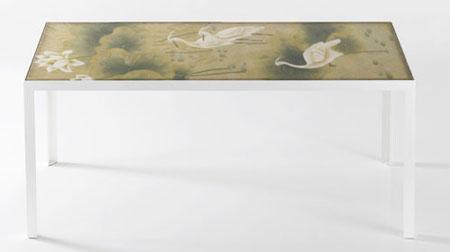 misha handmade wallpapers furniture