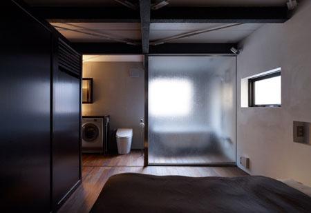 Mishima Home
