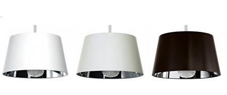 Mistral Pendant Lamp