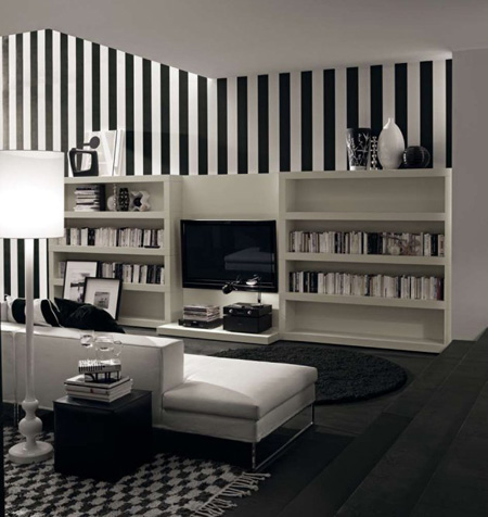 mobileffe interior design inspiration
