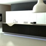 Get An Outstanding Kitchen Interior Design With Moby Dick Kitchen