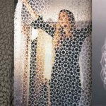 Modern Laser Cut Textiles: Can Be Your Stylish Home Décor Tool