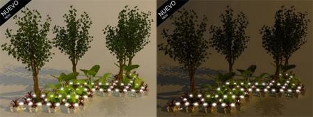 Modular Flowerpots