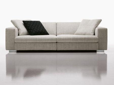 molteni c turner sofa