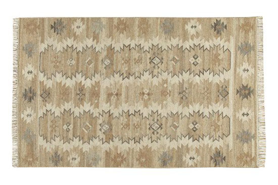 Monterrey Area Rug by Dwell Studio