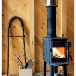 Get Warm This Winter In A Stylish And Energy Efficient Way With The Morso Wood Stoves