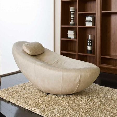 Mustique Lounge Chair
