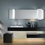 Neorest Series: Keeps Your Room Well Organized