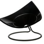 Nimbus Chair By Tom de Vrieze