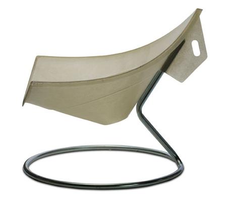 Nimbus Chair