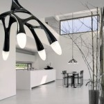 NLC: Stylish Lighting System By Constantin Wortman