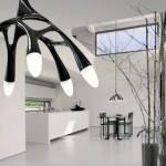 NLC: Stylish Lighting System By Constantin Wortman