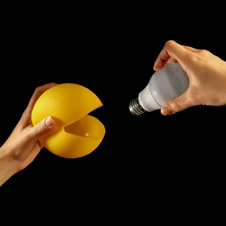 O! Cap Lamp