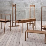 OAK: Your Sleek Lovely Furniture Pieces