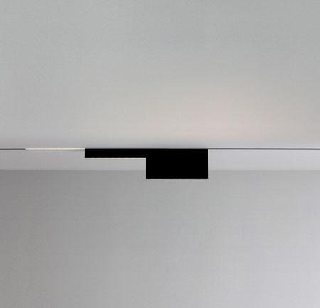Online Lamp