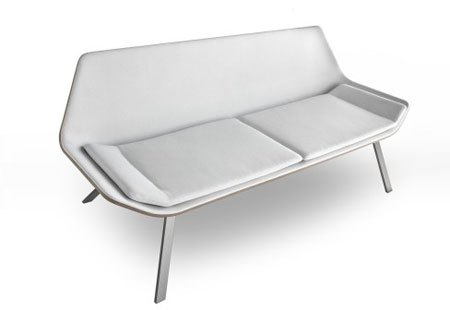 Optioum Sofa