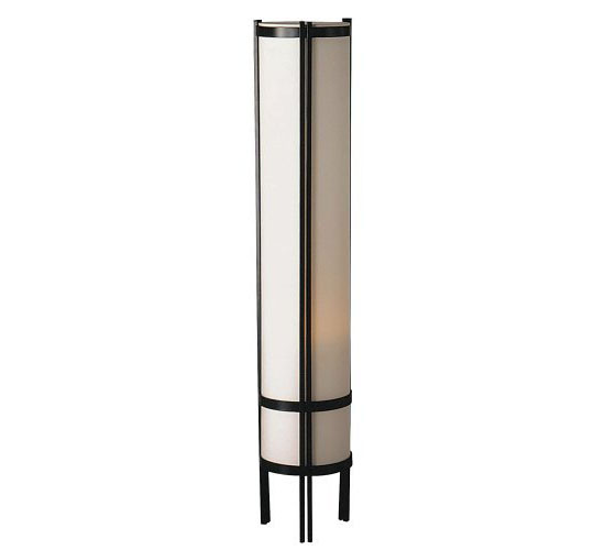 ORE International 2029F Home Decor Floor Lamp